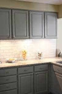backsplash tiles for kitchen ideas pictures grey subway tile backsplash kitchen home design ideas