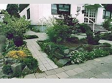 26 stunning Landscaping Ideas For Small Front Yards On A
