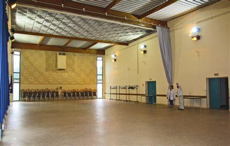 locations centre socioculturel metz vallieres