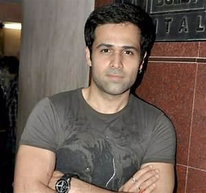 Emraan Hashmi 2018: Haircut, Beard, Eyes, Weight ...