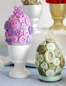 easter for adults photo crafts for adults