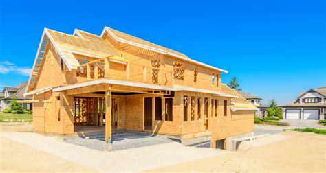 avantage maison ossature bois ossature bois grenoble de maisons ossature bois en eureetloir de