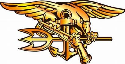 Navy Seal Seals Emblem Logos Vectorified Handandbeak