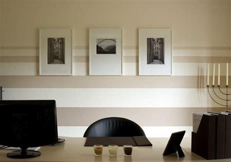 schöne ideen wände im schlafzimmer streichen wohnzimmer w 228 nde streichen ideen nxsone45