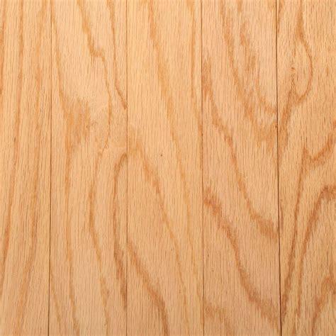 engineered wood flooring colors bruce colony oak engineered 5 hardwood flooring colors