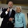 """Who Was Joe Biden's Mother, Catherine """"Jean"""" Biden?"""