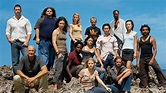Lost TV show is coming back - for a music concert ...
