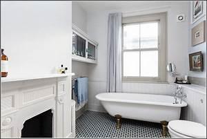 Kosten Neues Badezimmer : kosten neues badezimmer komplett badezimmer house und ~ Lizthompson.info Haus und Dekorationen