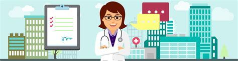 certified medical records translation services cheap