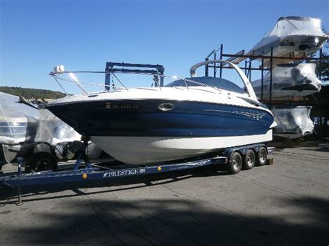 Crownline Boats For Sale New Hshire by Crownline 270 Cr Boats For Sale Boats