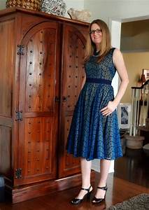 I Dress Up : woman in real life the art of the everyday dressing up ~ Orissabook.com Haus und Dekorationen