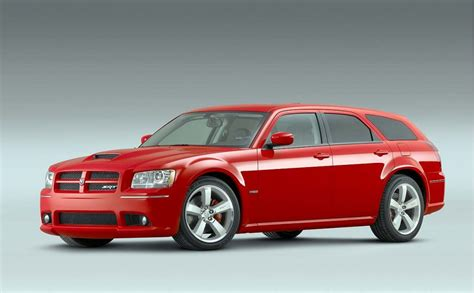 2011 dodge magnum car prices review and specification