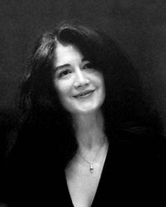 Solitary Dog Sculptor I: Music: Martha Argerich as a child ...
