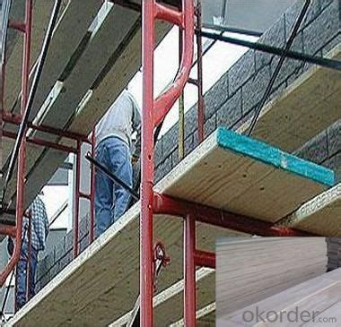 Plastic Wood Decking Price