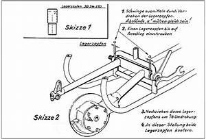 Wiring Diagram R51 3 R68 Salis Salis    Apktodownload Com