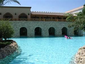 quotjunior suite mit poolzugangquot hotel ghazala gardens sharm With katzennetz balkon mit ghazala garden junior suite