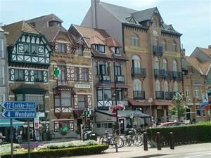 Ferienhaus Belgien Strand : ferienhaus haerendycke direkt am meer belgische k ste westflandern de haan herr horst ~ Orissabook.com Haus und Dekorationen