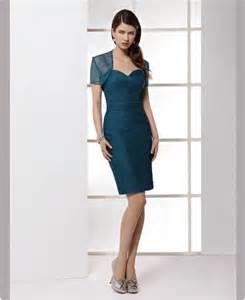 modele de robe de mariã e model e172 2013 demetrios evening robe de cocktail