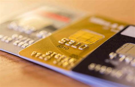 Credit card offers this year. I Have Ridiculously Bad Credit. Can I Get a Credit Card?
