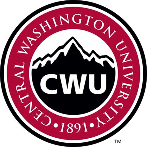 washington central university cwu campus march college edu program tuition medallion seal wildfires career technical education trustees meet sanctuary consumer