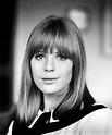 Marianne Faithfull talks heroin, The Rolling Stones and ...