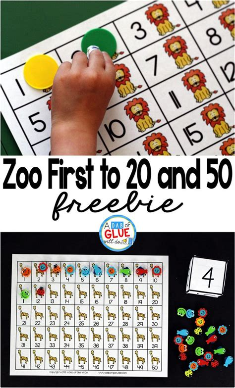 one to one correspondence definition preschool best 20 counting to 20 ideas on 864