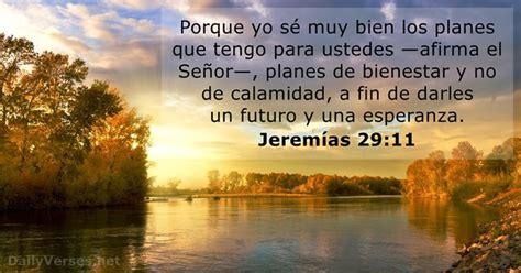 27 vers 237 culos de la biblia sobre la esperanza dailyverses net