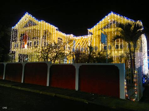 decorative lights for home from my diary diwali celebrations at my home