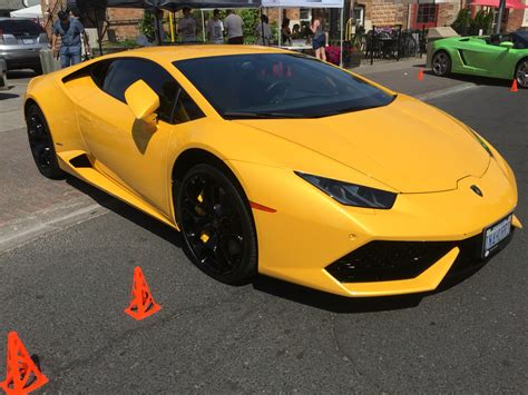 Exotic Car Show  Bing Images
