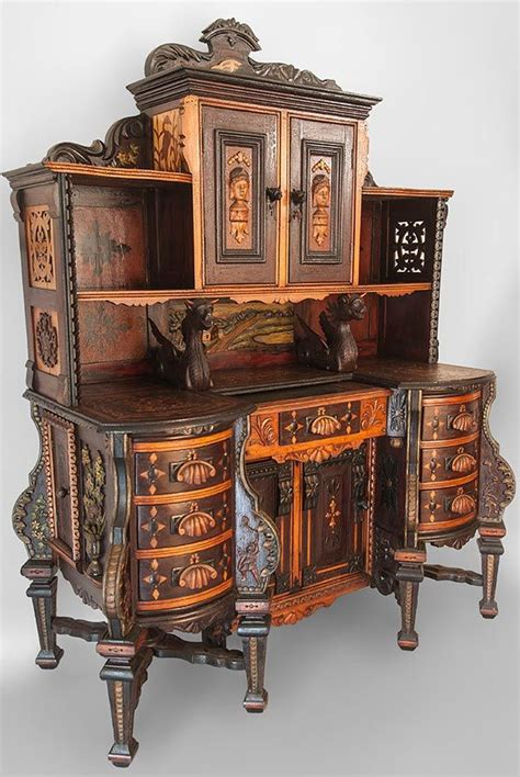 furniture vintage style sylvia antiques furniture this looks like something 1142