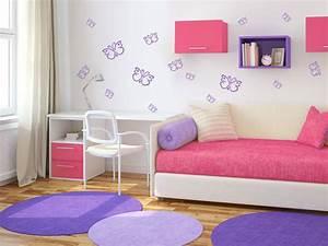 Kinder Bordüre Junge : wandtattoos f r kinder mit wunschname ~ Sanjose-hotels-ca.com Haus und Dekorationen