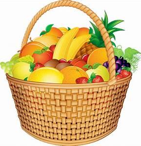 Panier A Fruit : fruits corbeilles coupes varies page 2 ~ Teatrodelosmanantiales.com Idées de Décoration