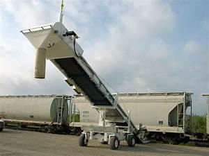 Rail Barge Truck Services  Inc