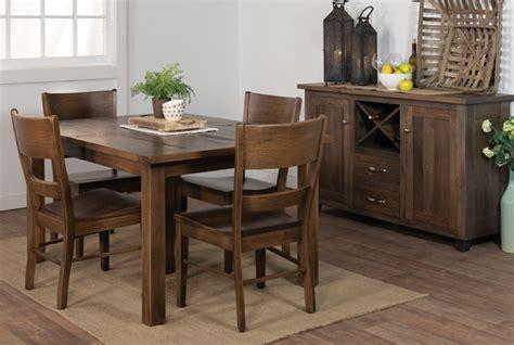kitchen furniture dining room furniture wood dining