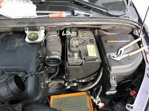 Batterie Peugeot 207 : batterie 207 hdi ~ Medecine-chirurgie-esthetiques.com Avis de Voitures