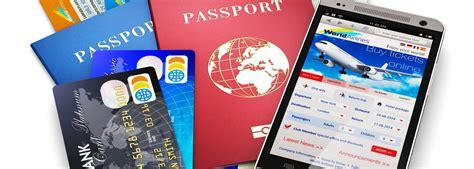 Do i need a passport book and card. Passport Book vs. Passport Card: Which Do I Need? | SmarterTravel