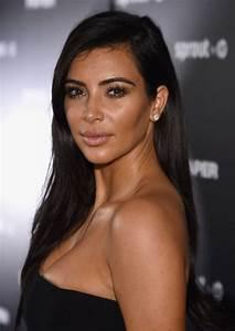 Young Kim Kardashian #4244832, 480x720 | All For Desktop