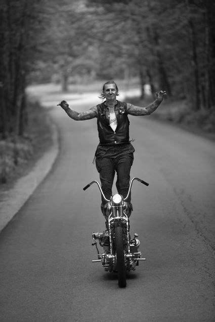 The Online Photographer: Random Excellence: Tom Zimberoff