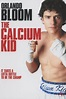 Watch The Calcium Kid (2004) Full Movie Online Free ...