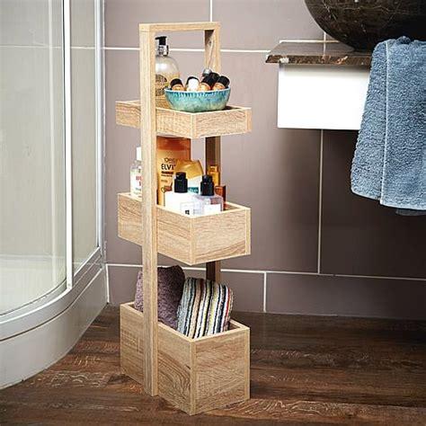 images  bathroom storage solutions