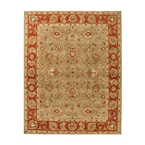 ballard designs rugs beacon tufted rug ballard designs