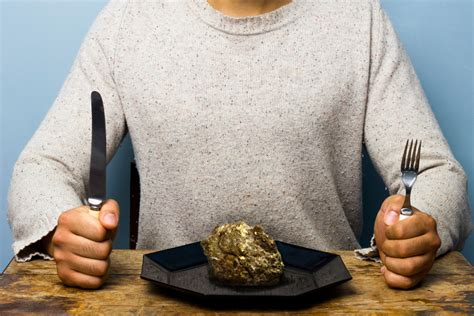 What If You Ate Uranium?   HowStuffWorks
