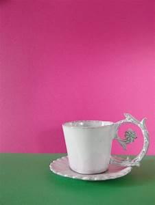 Astier De Villatte : 100 best images about astier de villatte on pinterest ceramic vase french dishes and pottery ~ Eleganceandgraceweddings.com Haus und Dekorationen