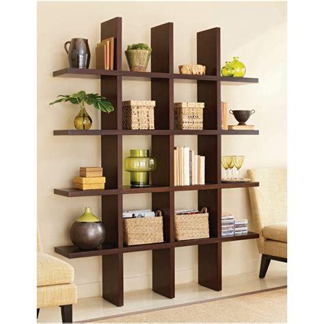 room shelves best open bookcase room divider built in bookcase and room bookshelf room dividers ikea ikea