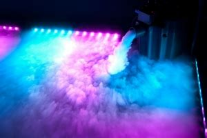 lying fog machines buyers guide    dj fix
