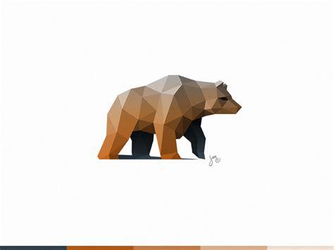 Logo Design By Simc