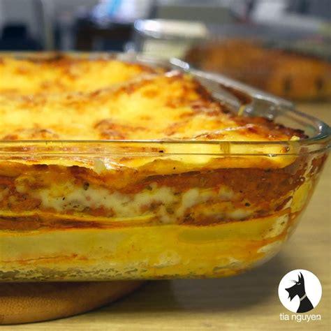 la cuisine italienne 35 best images about recettes cook expert magimix sur