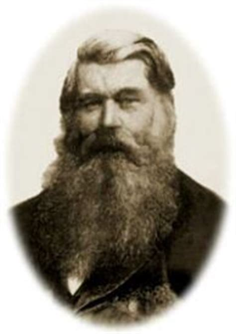 joseph wilson swan light bulb