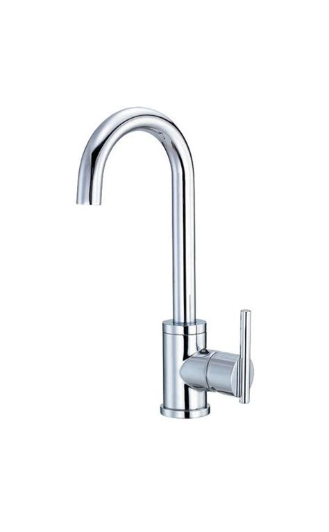 danze parma bar faucet danze d151558 chrome bar prep faucet from the parma