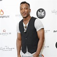 Ashley Walters on getting top honours at this year's ...